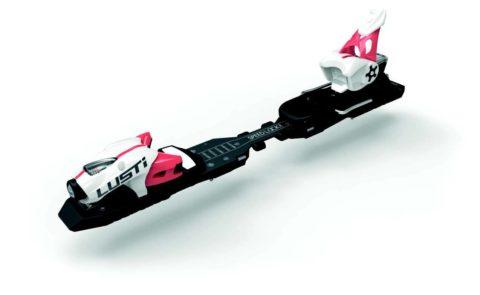 Skibindung VIST V614