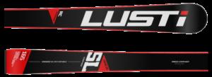 RC-SL Slalom